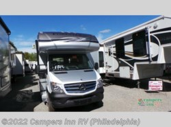 New 2017  Forest River Forester MBS 2401R by Forest River from Campers Inn RV in Hatfield, PA