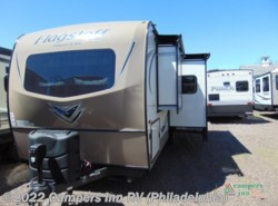 New 2018  Forest River Flagstaff Super Lite 26RBWS by Forest River from Campers Inn RV in Hatfield, PA