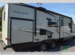 New 2018  Coachmen Freedom Express 248RBS by Coachmen from Campers Inn RV in Hatfield, PA