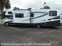 New 2016  Forest River Forester 3171DS Ford by Forest River from Campers Inn RV in Hatfield, PA