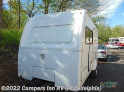 Used 2007  Sunline Que M-5.4RE by Sunline from Campers Inn RV in Hatfield, PA