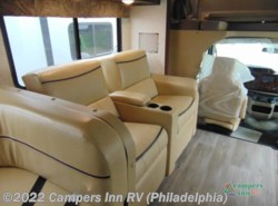 Used 2004  Coachmen Santara 3480 by Coachmen from Campers Inn RV in Hatfield, PA