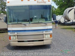 Used 1998 Fleetwood Bounder 34J available in Hatfield, Pennsylvania