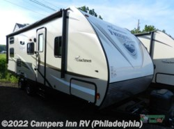 New 2017  Forest River  Freedom Express 257BHS by Forest River from Campers Inn RV in Hatfield, PA