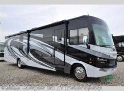 New 2018  Forest River Georgetown 5 Series 36B5 by Forest River from Campers Inn RV in Hatfield, PA