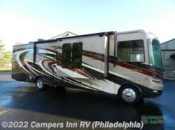 New 2018  Forest River Georgetown XL 378TS by Forest River from Campers Inn RV in Hatfield, PA