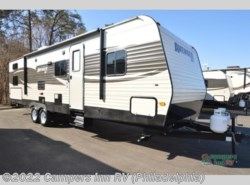 New 2018  Prime Time Avenger ATI 27DBS by Prime Time from Campers Inn RV in Hatfield, PA