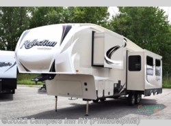 Used 2017  Grand Design Reflection 30BH by Grand Design from Campers Inn RV in Hatfield, PA