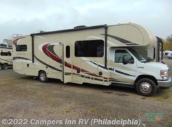 Used 2015  Thor  Chateau 31W by Thor from Campers Inn RV in Hatfield, PA