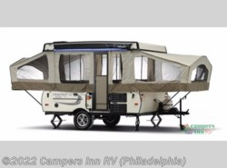 New 2018  Forest River Flagstaff MACLTD Series 176LTD by Forest River from Campers Inn RV in Hatfield, PA