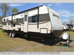 New 2018  Prime Time Avenger ATI 30MKB by Prime Time from Campers Inn RV in Hatfield, PA