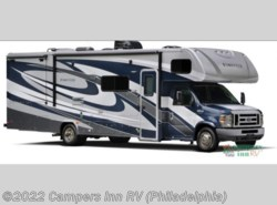 New 2018  Forest River Forester 3051S Ford by Forest River from Campers Inn RV in Hatfield, PA