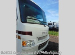 Used 2008 Damon Daybreak 3578 available in Hatfield, Pennsylvania