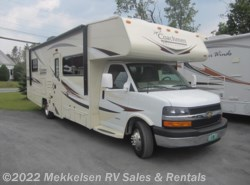 Used 2015 Coachmen Freelander  29KSC available in East Montpelier, Vermont