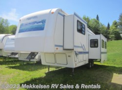 Used 1999  McKenzie  31RLS by McKenzie from Mekkelsen RV Sales & Rentals in East Montpelier, VT