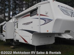 Used 2010  CrossRoads Cruiser  by CrossRoads from Mekkelsen RV Sales & Rentals in East Montpelier, VT