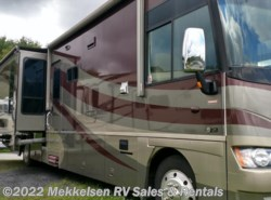 Used 2006  Winnebago Adventurer 38T by Winnebago from Mekkelsen RV Sales & Rentals in East Montpelier, VT