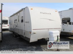 Used 2008 Keystone Outback 30QBHS available in Willow Street, Pennsylvania