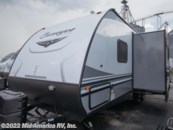 2019 Forest River Surveyor LE Travel Trailers 241RBLE