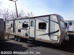 New 2016  Forest River Flagstaff Super Lite/Classic 29FBWS by Forest River from Middleton RV, Inc. in Festus, MO