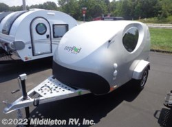 New 2017  Little Guy myPod Max  by Little Guy from Middleton RV, Inc. in Festus, MO