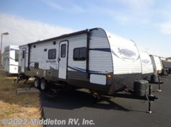 New 2017  Keystone Springdale Summerland 2820BHGS by Keystone from Middleton RV, Inc. in Festus, MO