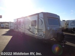New 2017  Forest River Flagstaff Super Lite/Classic 29RKWS by Forest River from Middleton RV, Inc. in Festus, MO