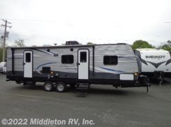 New 2018  Keystone Springdale Summerland 2720BH by Keystone from Middleton RV, Inc. in Festus, MO