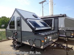 New 2018  Forest River Flagstaff Tent 12RBSSE by Forest River from Middleton RV, Inc. in Festus, MO