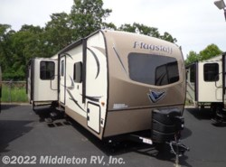New 2018  Forest River Flagstaff Super Lite/Classic 29KSWS by Forest River from Middleton RV, Inc. in Festus, MO