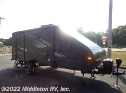 New 2018  Travel Lite Falcon 24BH by Travel Lite from Middleton RV, Inc. in Festus, MO