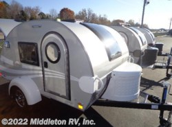 New 2018  NuCamp T@G XL by NuCamp from Middleton RV, Inc. in Festus, MO