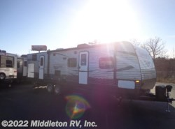 New 2018  Keystone Springdale Summerland 3030BH by Keystone from Middleton RV, Inc. in Festus, MO