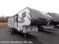 New 2018  Forest River Wildwood Heritage Glen 29RLSHL by Forest River from Middleton RV, Inc. in Festus, MO