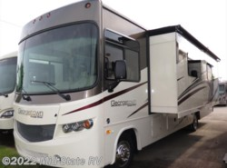 New 2017  Forest River Georgetown 335DS by Forest River from Mid-State RV Center in Byron, GA