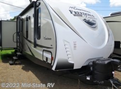 New 2017  Coachmen Freedom Express Liberty Edition 293RLDS by Coachmen from Mid-State RV Center in Byron, GA