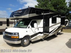 New 2017  Coachmen Leprechaun 260DS by Coachmen from Mid-State RV Center in Byron, GA