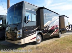 New 2017  Coachmen Sportscoach SRS 364TS by Coachmen from Mid-State RV Center in Byron, GA