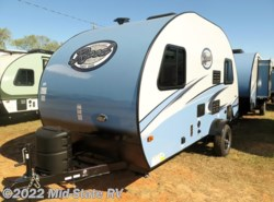 New 2017  Forest River R-Pod 171 by Forest River from Mid-State RV Center in Byron, GA