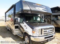 New 2017  Coachmen Leprechaun 311FS by Coachmen from Mid-State RV Center in Byron, GA