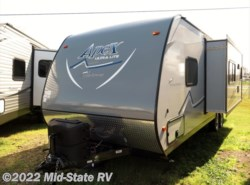 New 2017  Coachmen Apex 249RBS by Coachmen from Mid-State RV Center in Byron, GA