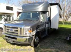 Used 2011  Coachmen Concord 301SS by Coachmen from Mid-State RV Center in Byron, GA