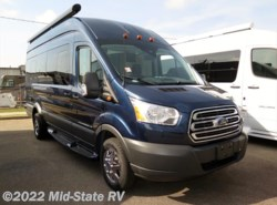 New 2017  Coachmen Crossfit 22D by Coachmen from Mid-State RV Center in Byron, GA