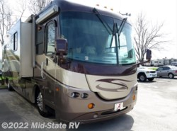 Used 2006  Sportscoach Elite 402TS by Sportscoach from Mid-State RV Center in Byron, GA