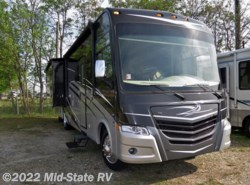Used 2015  Coachmen Encounter 36BH by Coachmen from Mid-State RV Center in Byron, GA