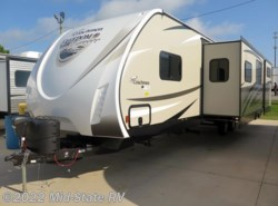New 2018  Coachmen Freedom Express Liberty Edition 320BHDSLE by Coachmen from Mid-State RV Center in Byron, GA