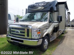 New 2018  Coachmen Concord 300TS by Coachmen from Mid-State RV Center in Byron, GA