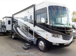 New 2017  Forest River Georgetown XL 369DS by Forest River from Mid-State RV Center in Byron, GA