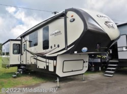 New 2017 Coachmen Brookstone 395RL available in Byron, Georgia