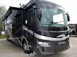 New 2018 Forest River Berkshire XLT Cummins ISL 450HP Engine 43C available in Byron, Georgia